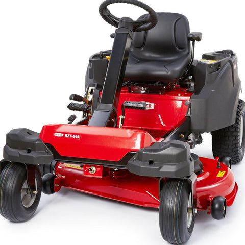 ROVER - RZT S 46 Zero Turn Mower