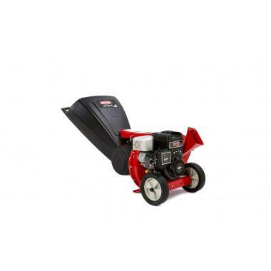 "ROVER - 5cm (2"") Chipper Shredder"