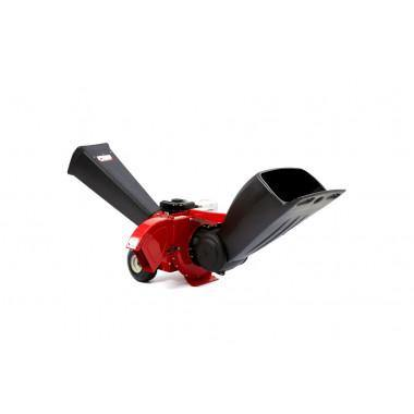 "ROVER - 8cm (3"") Chipper Shredder"
