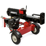 ROVER - 33 Ton Log Splitter - Stihl Shop Frankston
