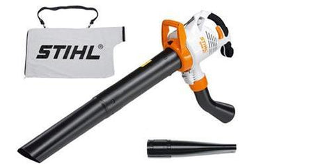 SHE 81 - Stihl Shop Frankston