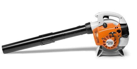 BG 56 - Stihl Shop Frankston