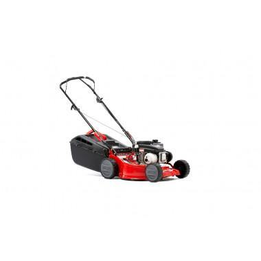 ROVER - Duracut 410 Lawnmower - Stihl Shop Frankston