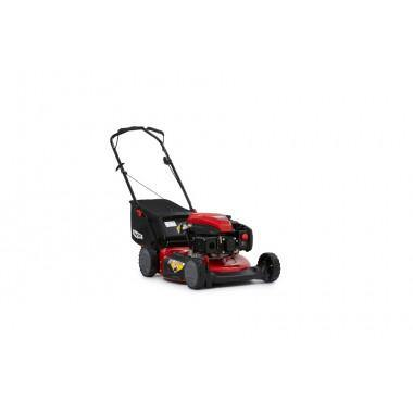 ROVER - Duracut 900 Lawnmower
