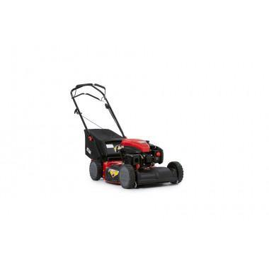 ROVER - Duracut 955 SP Lawnmower - Stihl Shop Frankston