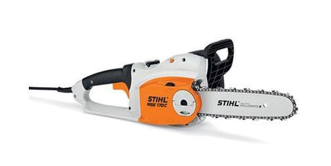 MSE 170 C-B - Stihl Shop Frankston