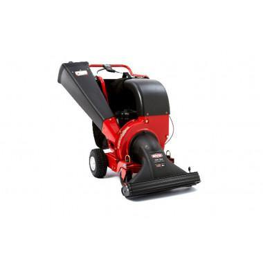 "ROVER - 8cm (3"") Chipper Shredder Vacuum"