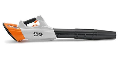 BGA 100 - Stihl Shop Frankston