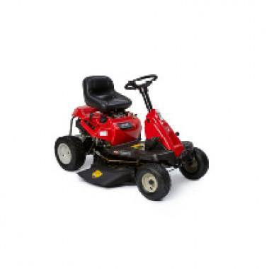 ROVER - Mini Rider HYDRO 382/30 Mower