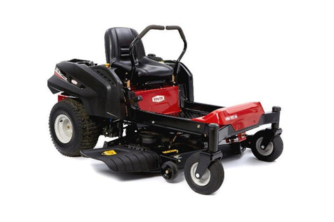 ROVER - RZT L 46 Zero Turn Mower