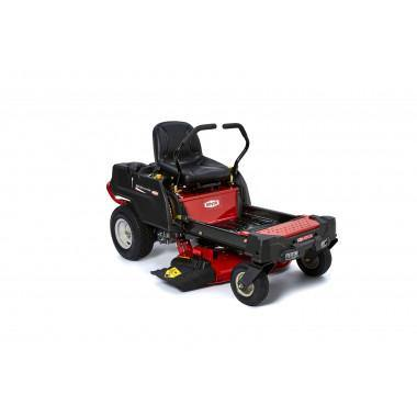 ROVER - RZT 34 Zero Turn Mower