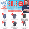 Mens Workwear on Sale at bluecollaroutlet.com