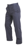 Mens Work Pant Twill