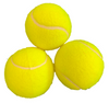 Pet Toy Tennis Balls
