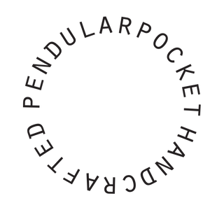 Pendular Pocket