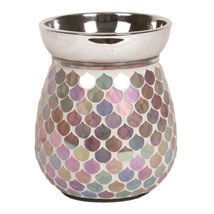 Electric Wax Melter - Pink Droplet