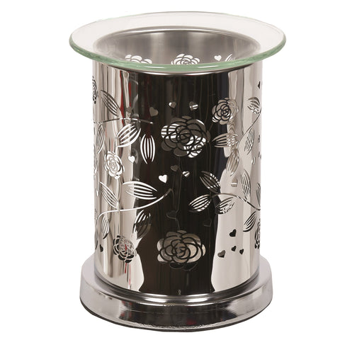 Tealight Wax Melter - Metal Cutout