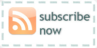 subscribe now RSS