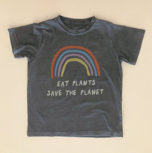 Kids Save The Planet
