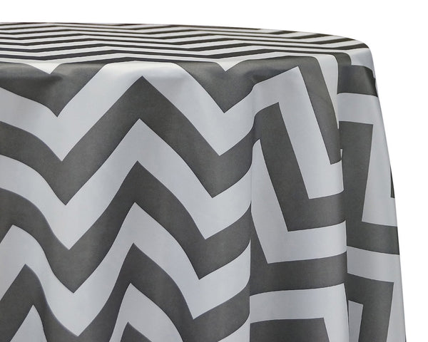 Chevron Print Rental