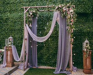 Ceremony Arch - Rental