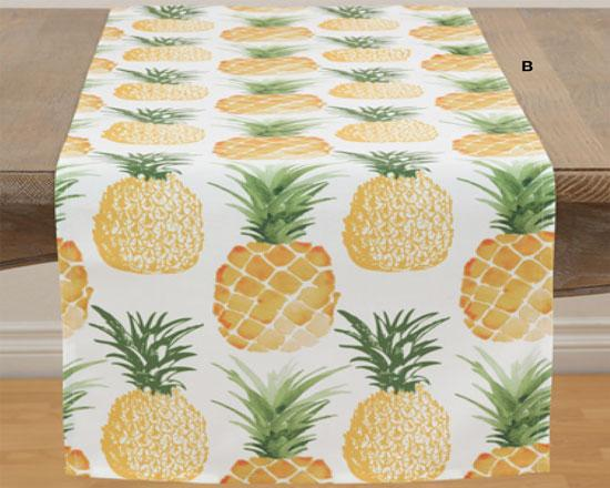 Pineapple Runner
