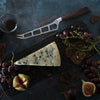 Gifts For Wine & Cheese Lovers