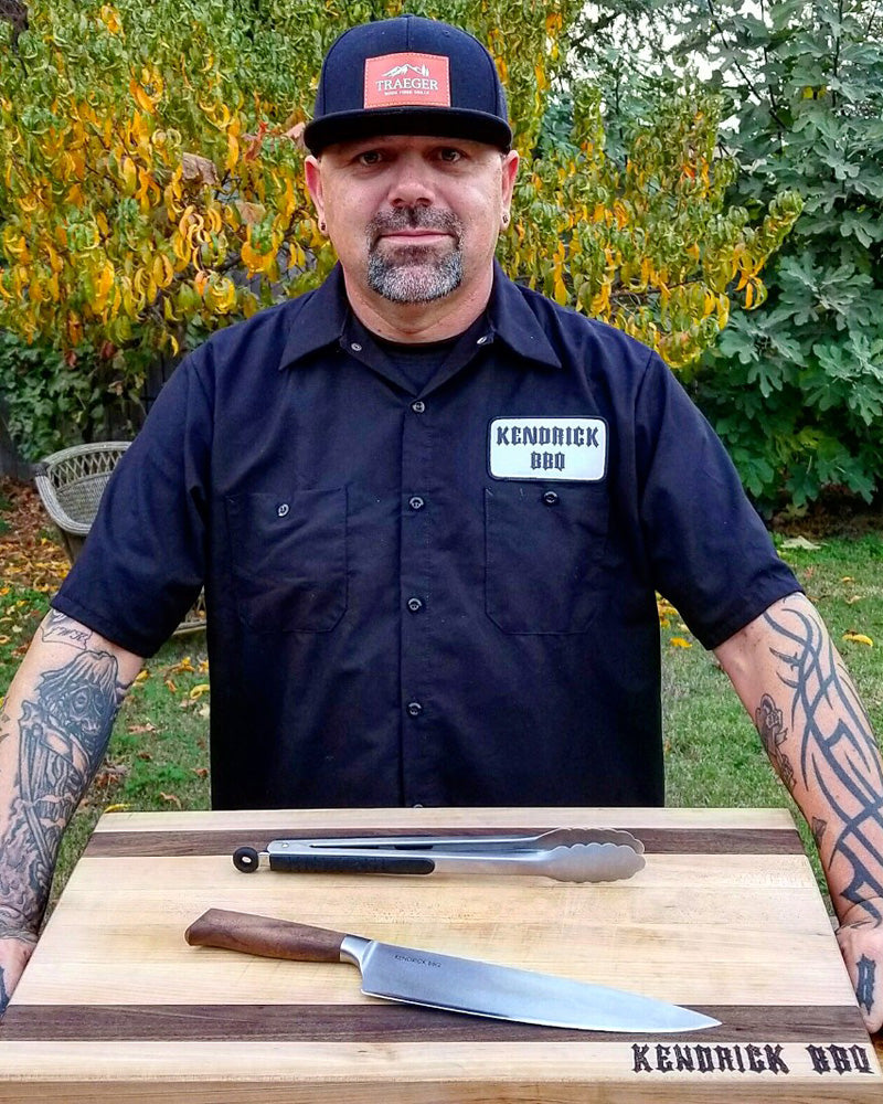 https://www.messermeister.com/collections/adventure-chef