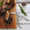 10 Inch Poultry Shear_Chicken_Rosemary