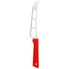 Red German 6 Inch Cheese and Tomato Knife