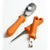 3-Piece Pumpkin Carving Set_Orange