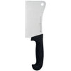 "Four Seasons 7"" Heavy Meat Cleaver"