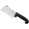 "Four Seasons 7"" Heavy Meat Cleaver_Angle"