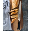 San Moritz Elité 9 Inch Scalloped Bread Knife_Bread