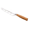 Oliva Elité 5 Inch Cheese And Tomato Knife_Angle