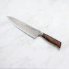 Royale Elité_Chef's Knife