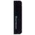 3.5 Inch Parer Edge-Guard_Black