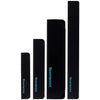 4 Piece Gourmet Edge-Guard Set_Black