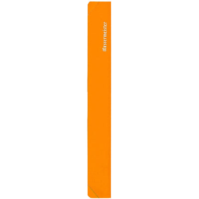 10 Inch Slicer Edge-Guard_Orange