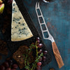 Oliva Elité 5 Inch Cheese And Tomato Knife_Brie