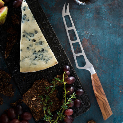 Oliva Elité 5 Inch Cheese And Tomato Knife