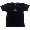 Messermeister Crest T-shirt - Black