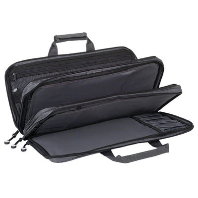 18 Pocket Meister Chef's Luggage