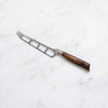 Royale Elité 5 Inch Cheese And Tomato Knife_Angle_Marble