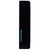 8 Inch Chef's Edge-Guard_Black