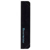 4 Inch Parer Edge-Guard_Black