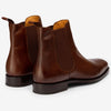 Chelsea Boot - Goodyear Welted