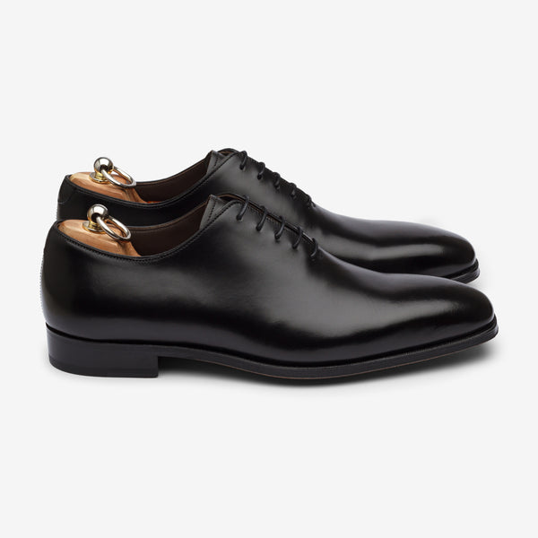 Wholecut Oxford - Founders Collection