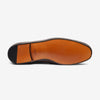 UNLINED LOAFER - FOSSIL
