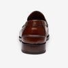 Penny Loafer - Goodyear Welted